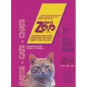 Visan Proct-Cat Adult Chicken 20кг