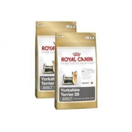 Royal Canin  YORKSHIRE Adult 7.500кг