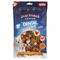 Лакомство STARSNACK Dental Mix MINI 113 гр