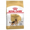 Royal Canin GERMAN SHEPHERD ADULT  11кг