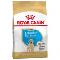 Royal Canin LABRADOR PUPPY 12кг