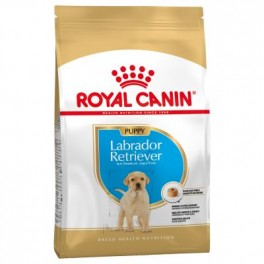 Royal Canin LABRADOR JUNIOR 1кг